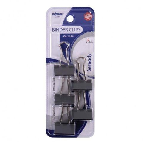 BINDER CLIP (5'S X 32MM) DOL-130109_0.jpg