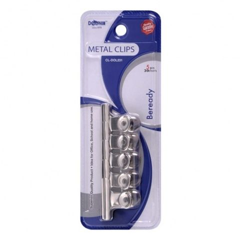 METAL CLIP (5'S X 39MM) CL-DOL231_0.jpg