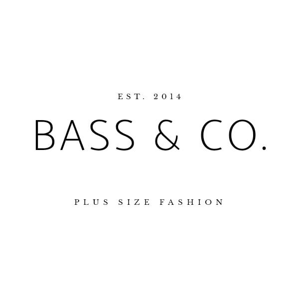 BASS & Co.