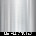 METALLIC NOTES.png