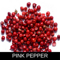 PINK PEPPER.png