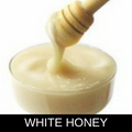 WHITE HONEY.png