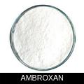 AMBROXAN.png