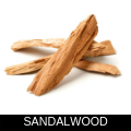 SANDALWOOD.png