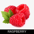 RASPBERRY.png
