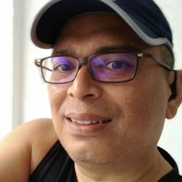 YourScentStation.com | Original Perfumes Malaysia - Sharudin Jamal