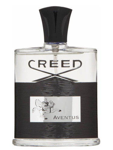 creed aventus.png