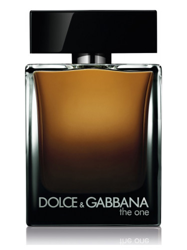 dolce gabanna the one edp.png