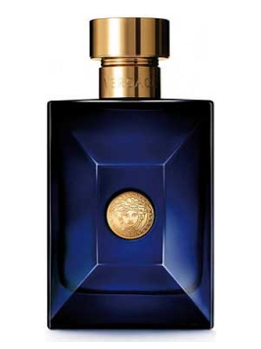 versace dylan blue.png