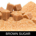 BROWN SUGAR.png