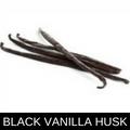 BLACK VANILLA HUSK.png