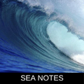 SEA NOTES.png