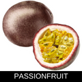 PASSIONFRUIT.png