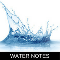 WATER NOTES.png