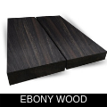 EBONY WOOD.png