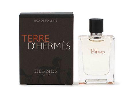 Hermes Terre d'Hermes EDT 5ml.jpg