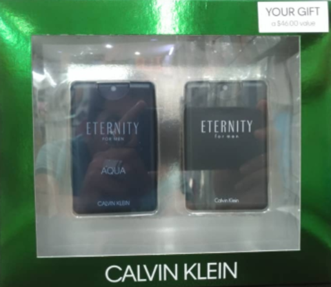 Calvin Klein Eternity for Men Mini Gift Set.PNG