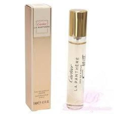 Cartier La Panthere EDT 9ml.jpg