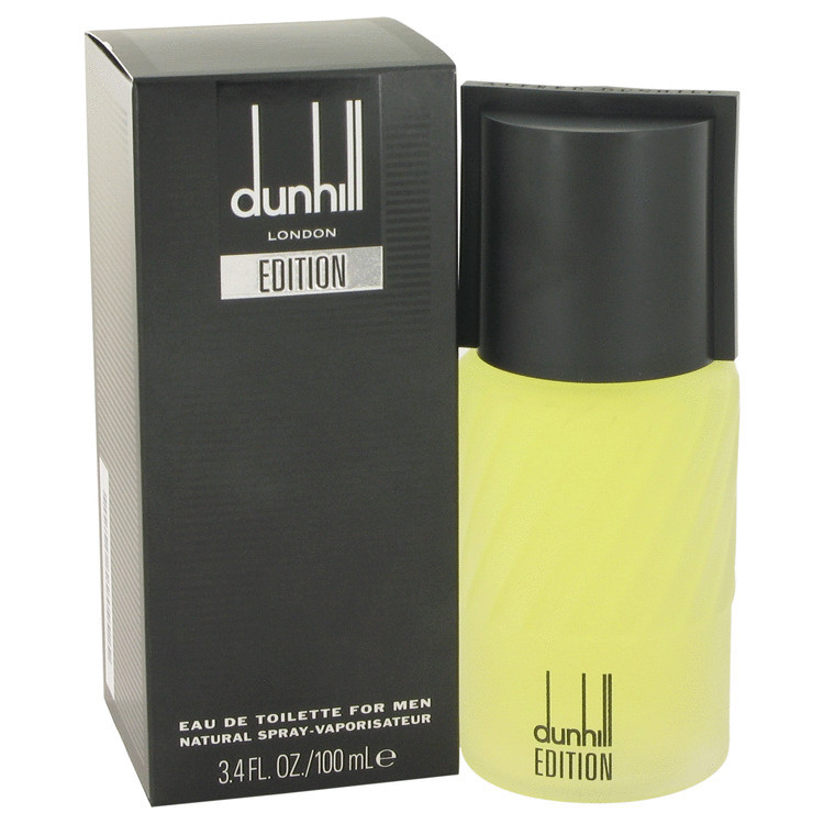 Dunhill Edition EDT 100ml.jpg