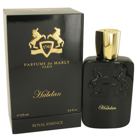Parfums De Marly Habdan EDP 125ml.jpg