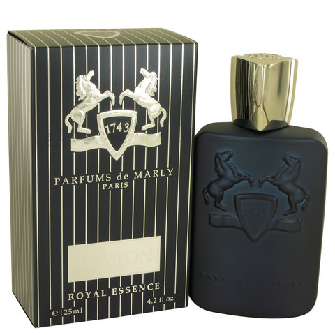 Parfums De Marly Layton Royal Essence EDP 125ml.jpeg