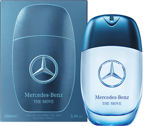 Mercedes-Benz The Move EDT 100ml.png