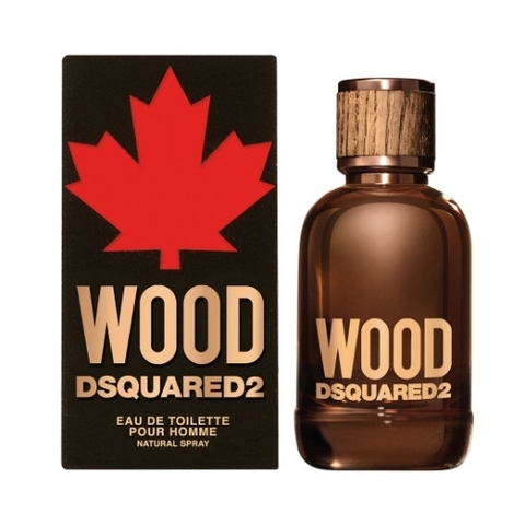 Dsquared2 Wood Pour Homme EDT 5ml.jpg