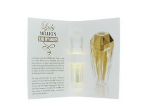 Paco Rabanne Lady Million Eau My Gold! Vial.jpg