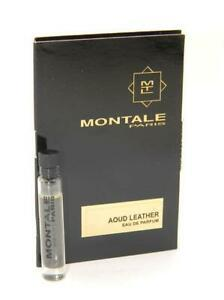 Montale Aoud Leather Vial.jpg