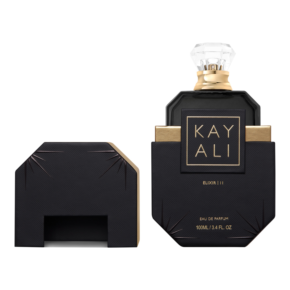 Huda Beauty Kayali Elixir 11 EDP 100ml.png
