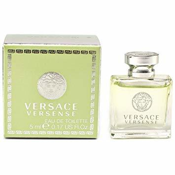 Versace Versense EDT 5ml.jpg