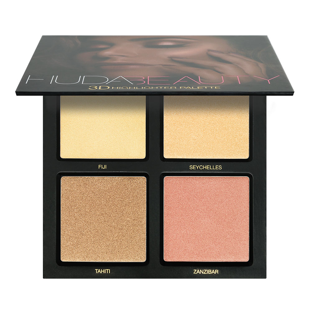 Huda Beauty 3D Highlighter Palette golden sands.png