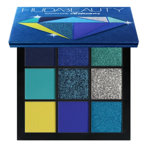 Huda Beauty Obsessions Precious Stones Eyeshadow Palette sapphire.png