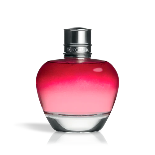 L'occitane Pivoine Flora EDT 75ml.png