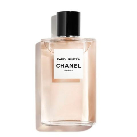 Chanel Paris - Riviera.jpg