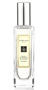 Jo Malone Black Cedarwood & Juniper Cologne.jpg