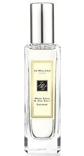 Jo Malone Wood Sage & Sea Salt Cologne.jpg