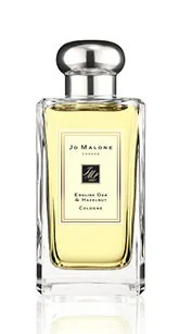 Jo Malone English Oak & Hazelnut Cologne.jpg