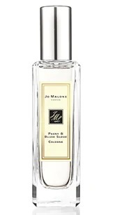 Jo Malone Peony & Blush Suede Cologne.jpg