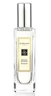 Jo Malone Orange Blossom Cologne.jpg
