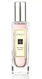 Jo Malone Red Roses Cologne.jpg