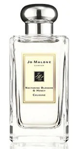 Jo Malone Nectarine Blossom & Honey Cologne.jpg