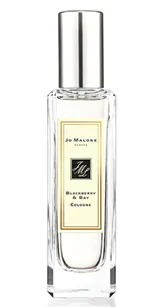 Jo Malone Blackberry & Bay Cologne.jpg
