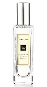 Jo Malone English Pear & Freesia Cologne.jpg
