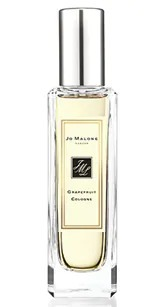 Jo Malone Grapefruit Cologne.jpg