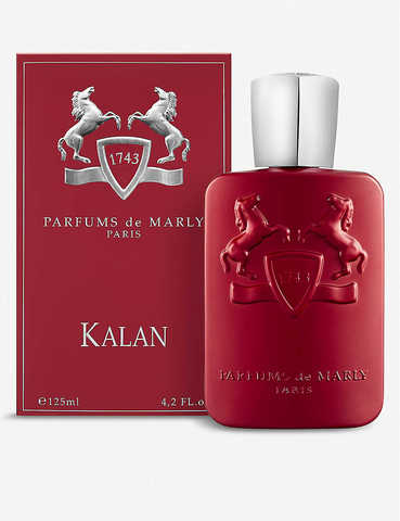 Parfums De Marly Kalan EDP 125ml.jpg