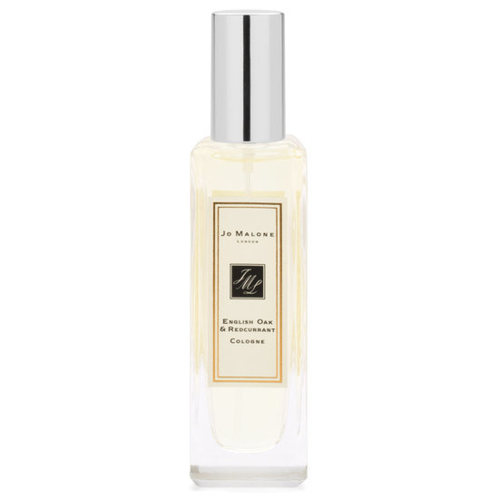 Jo Malone English Oak & Redcurrant Cologne.jpg