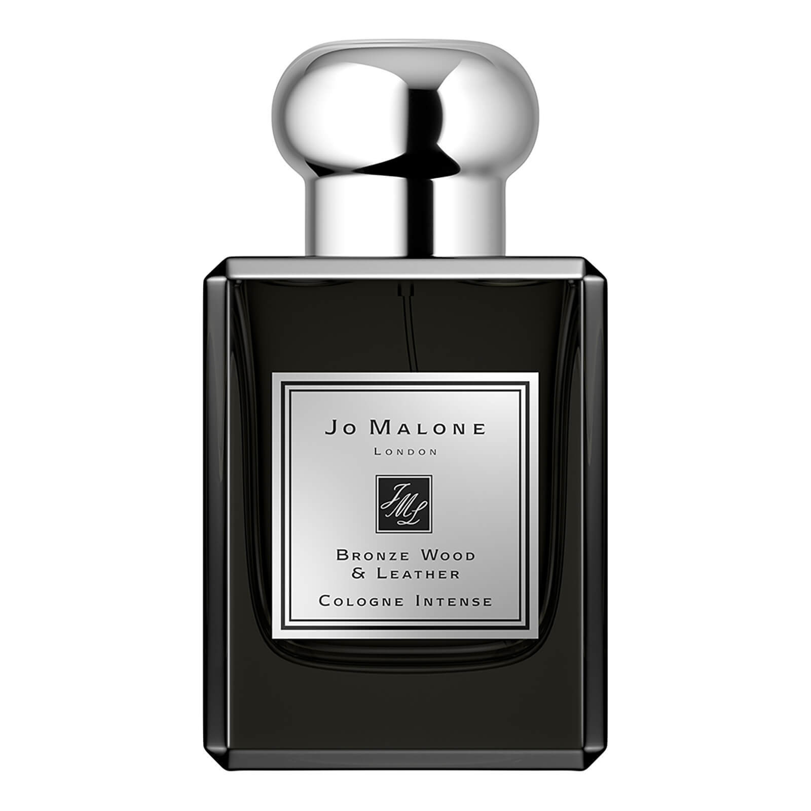 Jo Malone Bronze Wood & Leather Cologne Intense.jpg