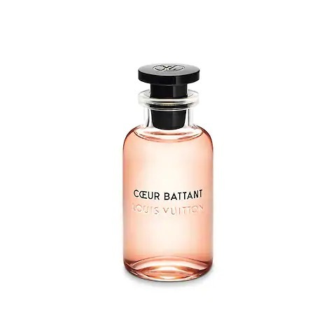 Louis Vuitton Cœur Battant 100ml.jpg