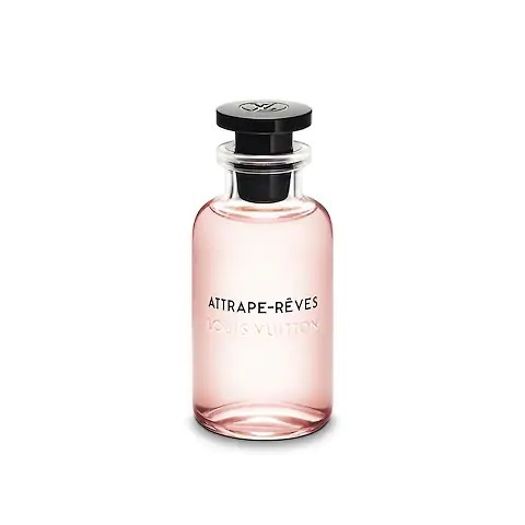 Louis Vuitton Attrape-Rêves 100ml.jpg